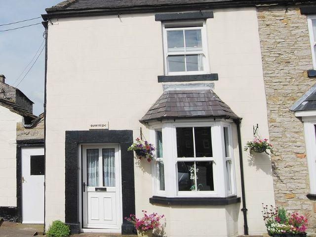 sunnyside_cottage_middleham.jpg