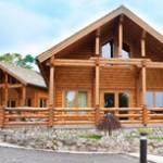 cabins-hp.jpg
