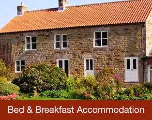 bed-breakfast-yorkshire-dales