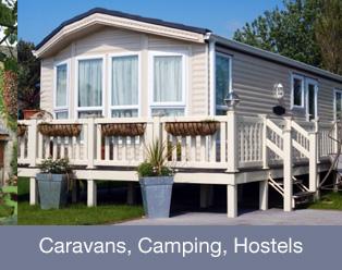 caravans-yorskhire-dales