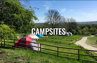 wheretostay-campsites