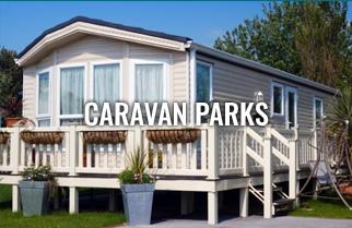 wheretostay-caravanparks