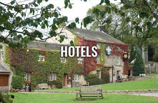 wheretostay-hotels