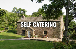 wheretostay-selfcatering