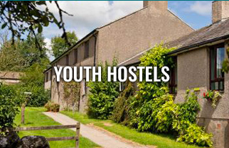wheretostay-youthhostels