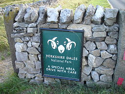 History of the Yorkshire Dales