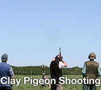 claypigeonshooting