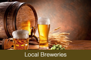 local-breweries