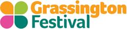 grassington-festival-logo