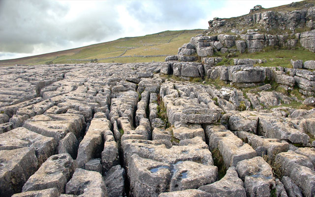 Guide To Yorkshire Dales B Amp Bs Hotels Restaurants