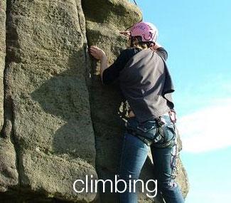 climbing-yorkshiredales