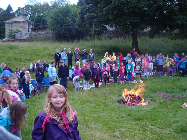 Brownies-around-campfire2-small