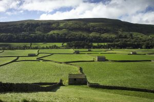 Yorkshire Tourism